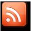ติดตาม RSS - ทีวี